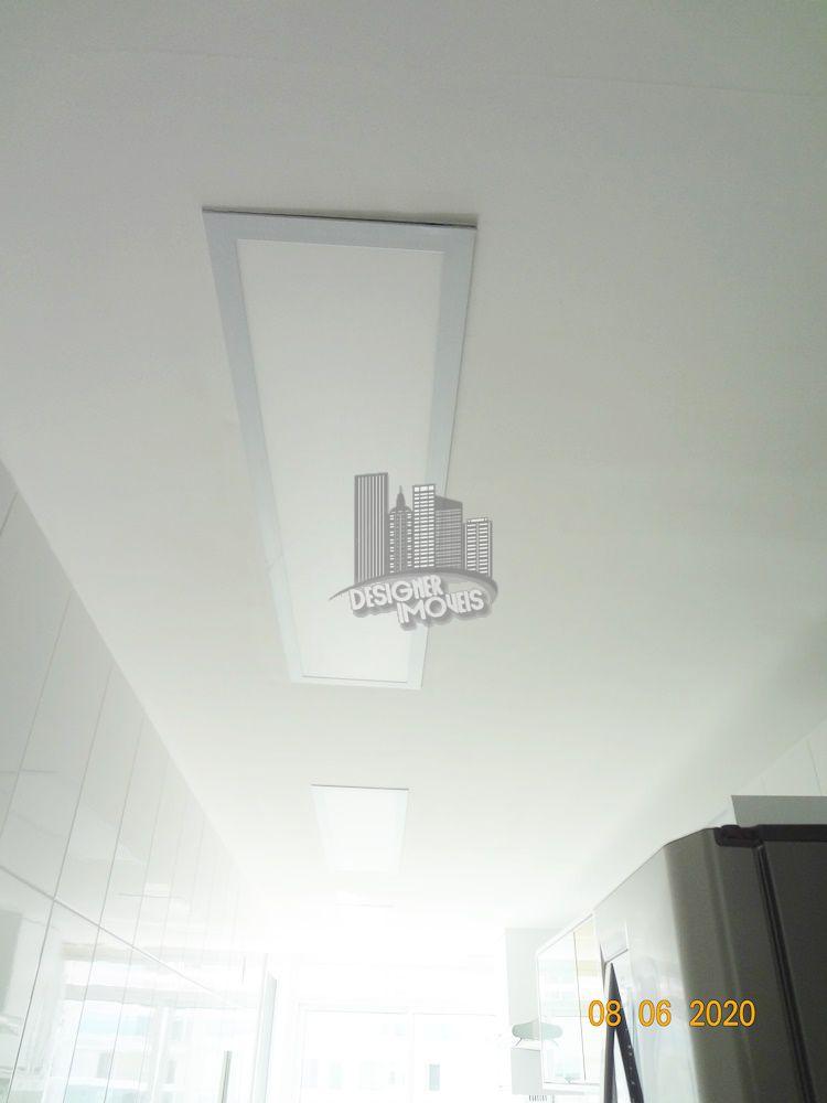 Apartamento 3 quartos à venda Rio de Janeiro,RJ - R$ 950.000 - VRA40210 - 45