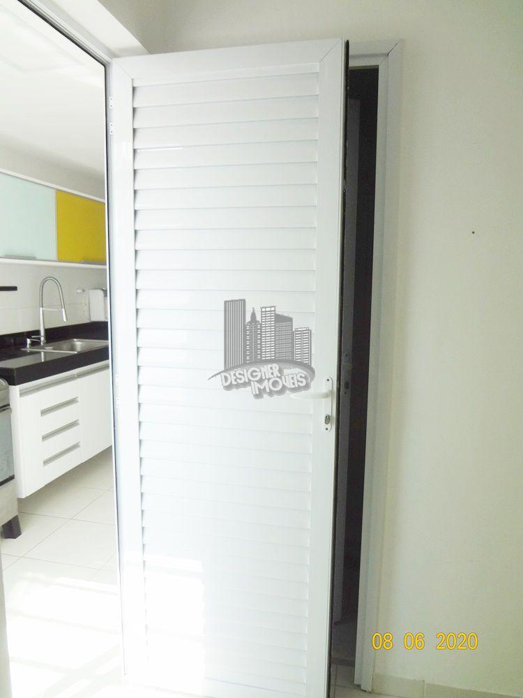 Apartamento 3 quartos à venda Rio de Janeiro,RJ - R$ 950.000 - VRA40210 - 46