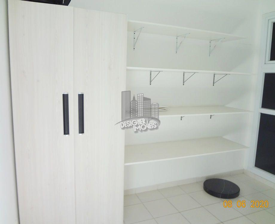 Apartamento 3 quartos à venda Rio de Janeiro,RJ - R$ 950.000 - VRA40210 - 47