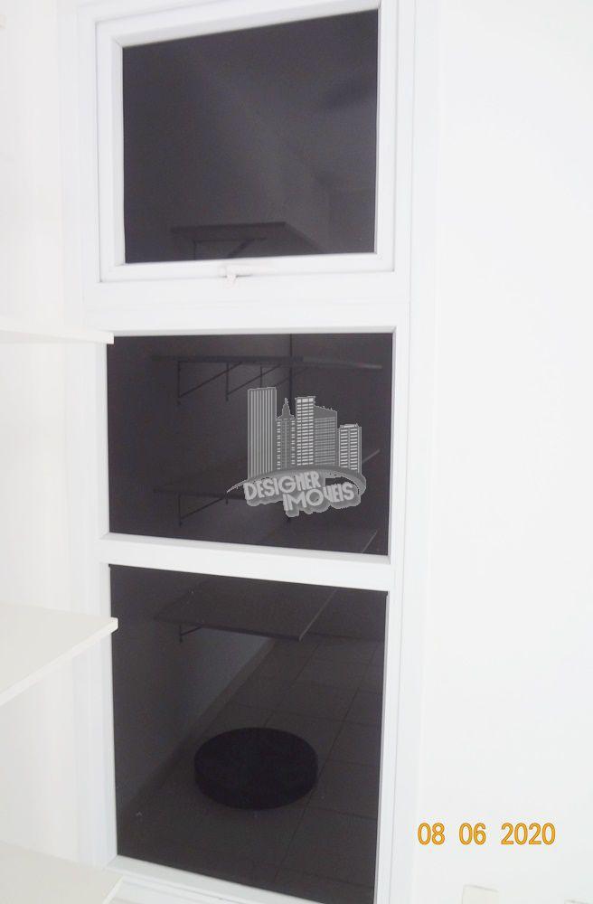 Apartamento 3 quartos à venda Rio de Janeiro,RJ - R$ 950.000 - VRA40210 - 48