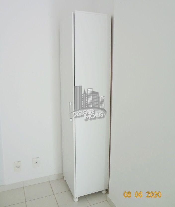 Apartamento 3 quartos à venda Rio de Janeiro,RJ - R$ 950.000 - VRA40210 - 50