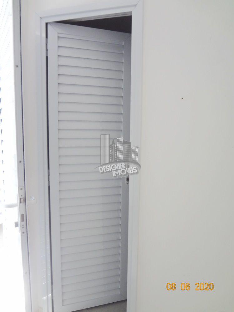 Apartamento 3 quartos à venda Rio de Janeiro,RJ - R$ 950.000 - VRA40210 - 51