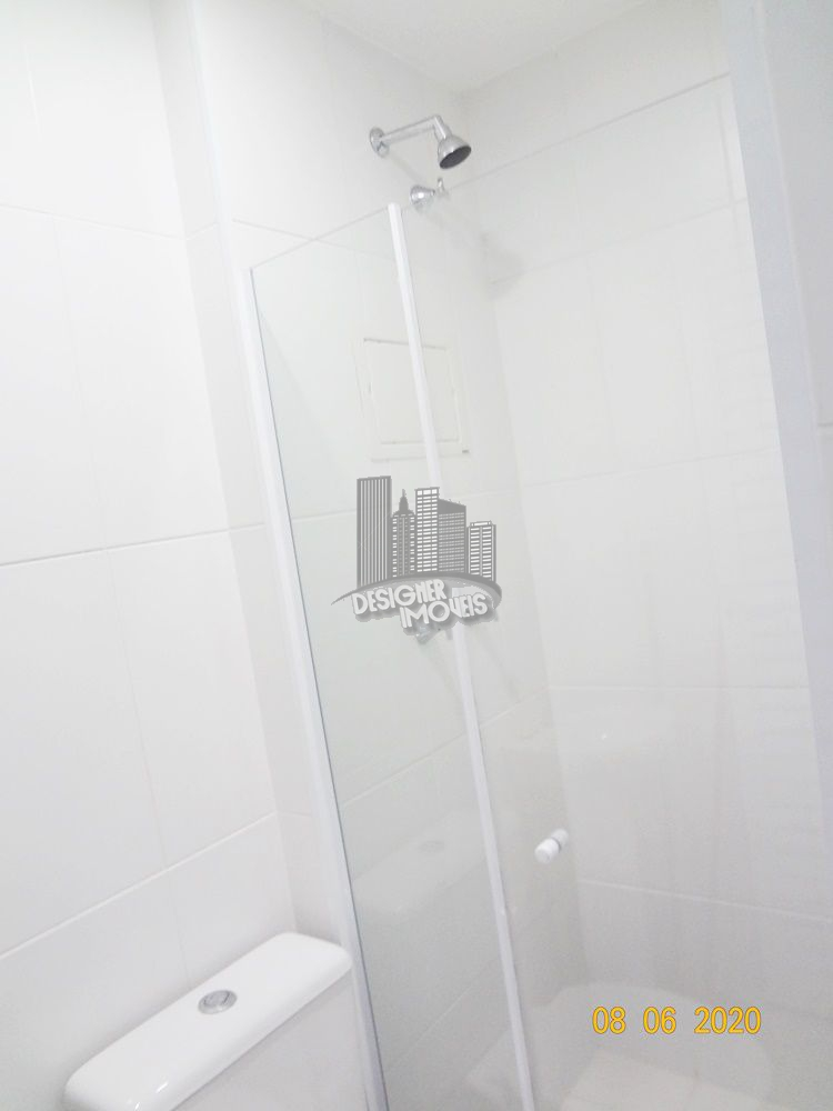 Apartamento 3 quartos à venda Rio de Janeiro,RJ - R$ 950.000 - VRA40210 - 52