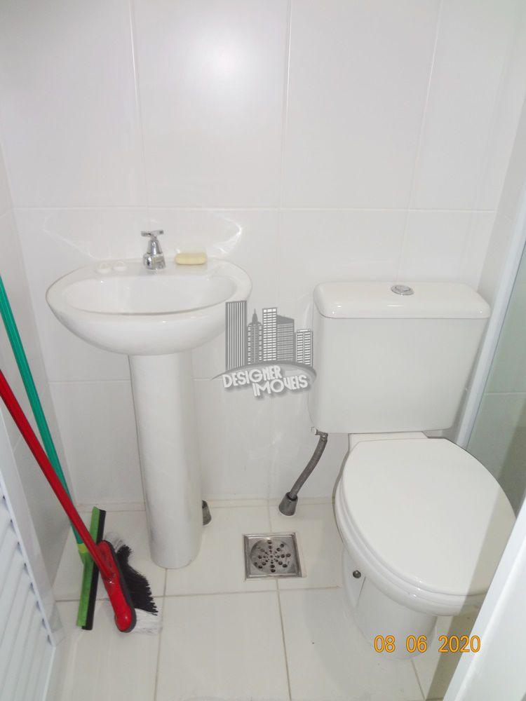 Apartamento 3 quartos à venda Rio de Janeiro,RJ - R$ 950.000 - VRA40210 - 53