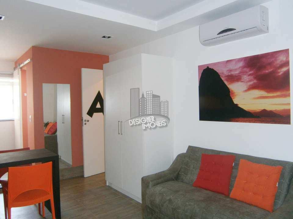 Studio A  - Loft à venda Rua Almirante Gonçalves,Rio de Janeiro,RJ - R$ 800.000 - LOFT0002 - 5