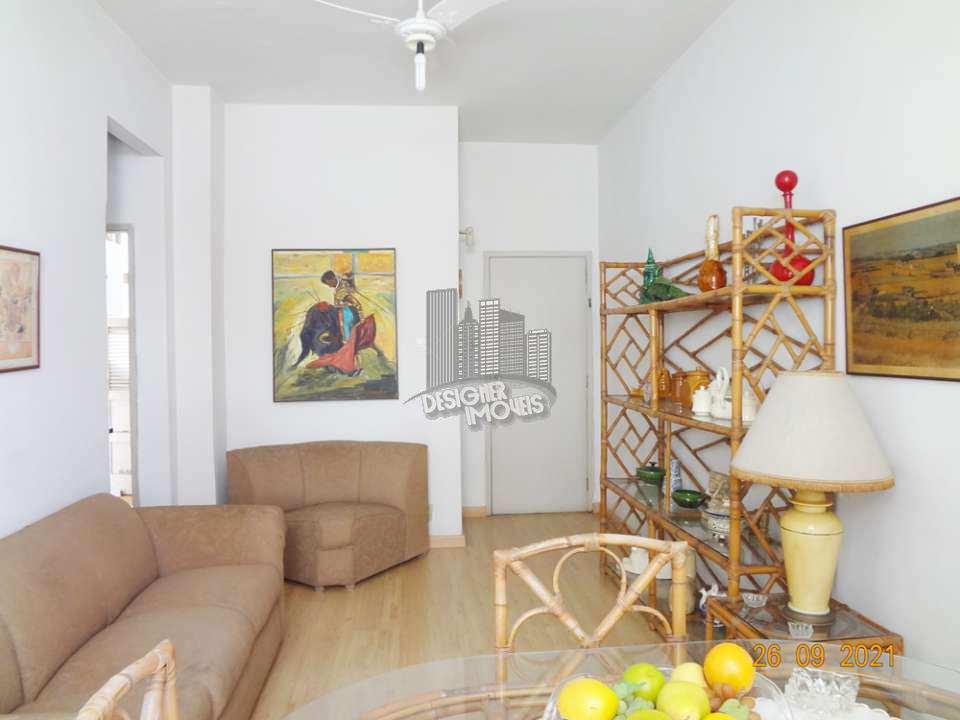 Apartamento à venda Rua Assunção,Rio de Janeiro,RJ - R$ 890.000 - VRA2626 - 1