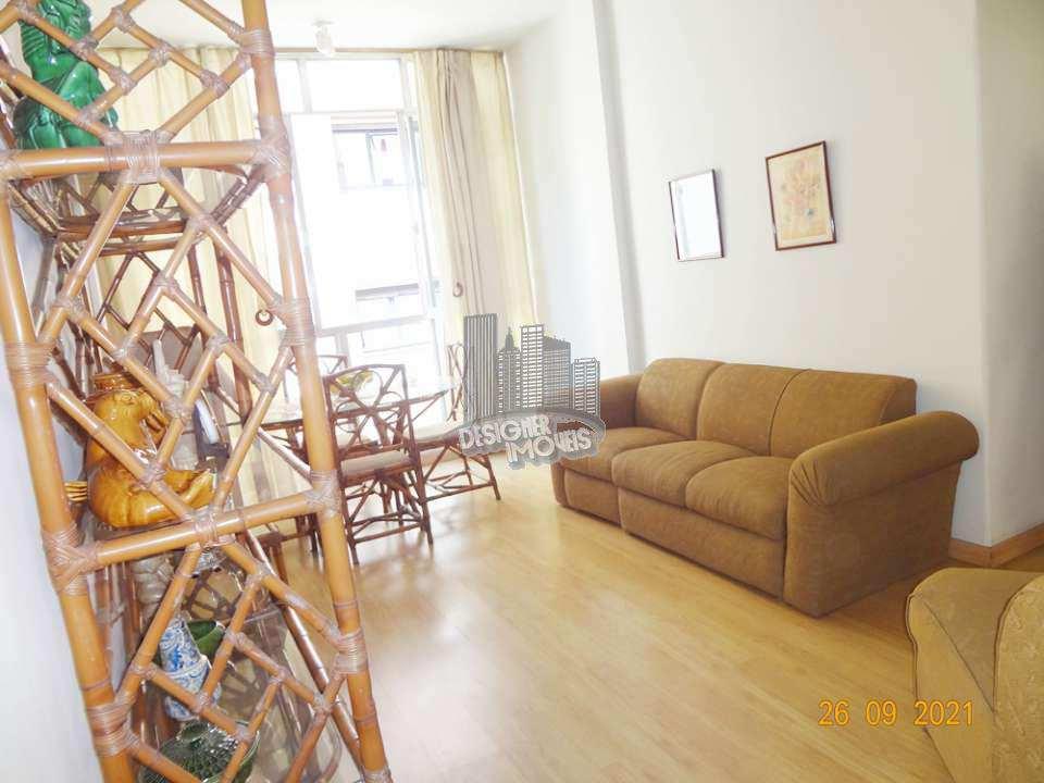 Apartamento à venda Rua Assunção,Rio de Janeiro,RJ - R$ 890.000 - VRA2626 - 2