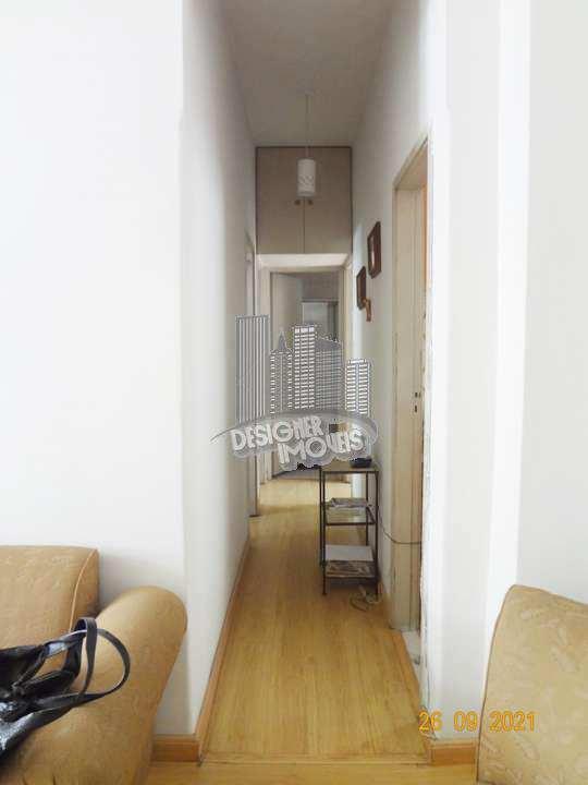 Apartamento à venda Rua Assunção,Rio de Janeiro,RJ - R$ 890.000 - VRA2626 - 4