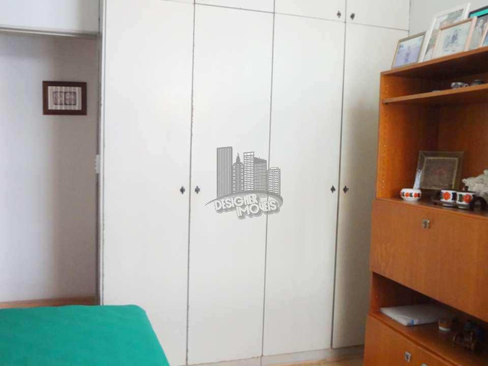 Apartamento à venda Rua Assunção,Rio de Janeiro,RJ - R$ 890.000 - VRA2626 - 6