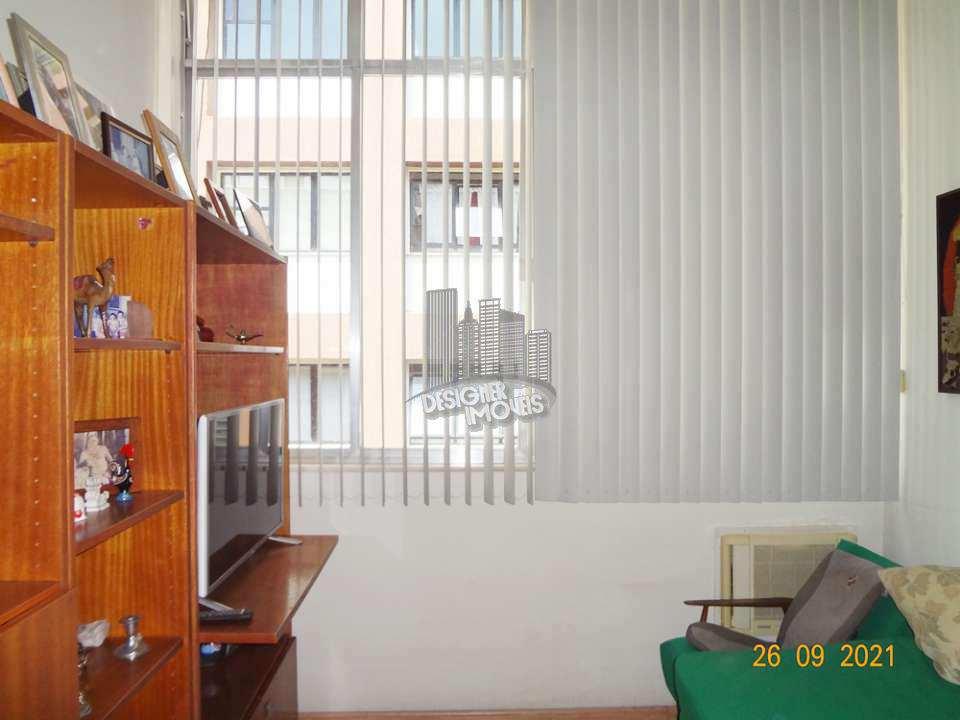 Apartamento à venda Rua Assunção,Rio de Janeiro,RJ - R$ 890.000 - VRA2626 - 7