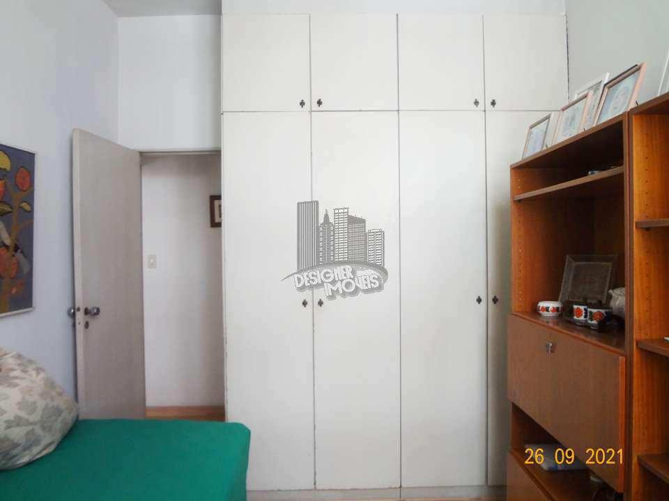 Apartamento à venda Rua Assunção,Rio de Janeiro,RJ - R$ 890.000 - VRA2626 - 8