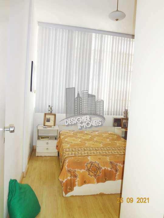 Apartamento à venda Rua Assunção,Rio de Janeiro,RJ - R$ 890.000 - VRA2626 - 9