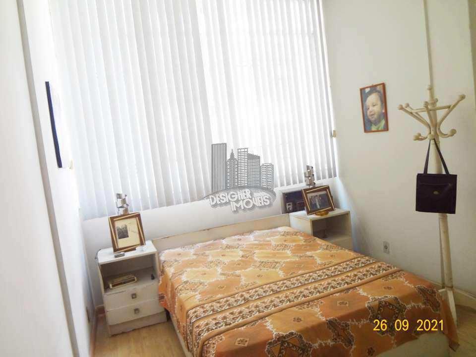 Apartamento à venda Rua Assunção,Rio de Janeiro,RJ - R$ 890.000 - VRA2626 - 10