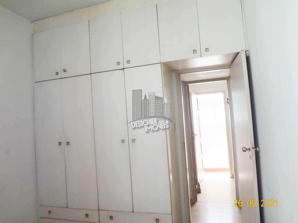 Apartamento à venda Rua Assunção,Rio de Janeiro,RJ - R$ 890.000 - VRA2626 - 11