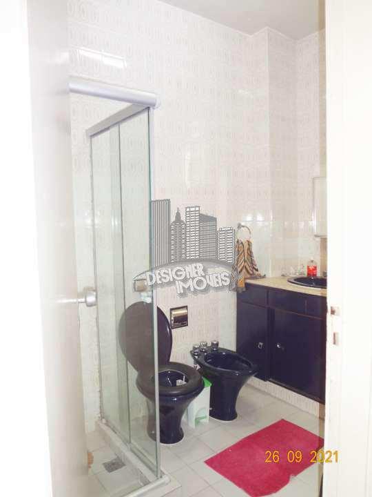Apartamento à venda Rua Assunção,Rio de Janeiro,RJ - R$ 890.000 - VRA2626 - 13