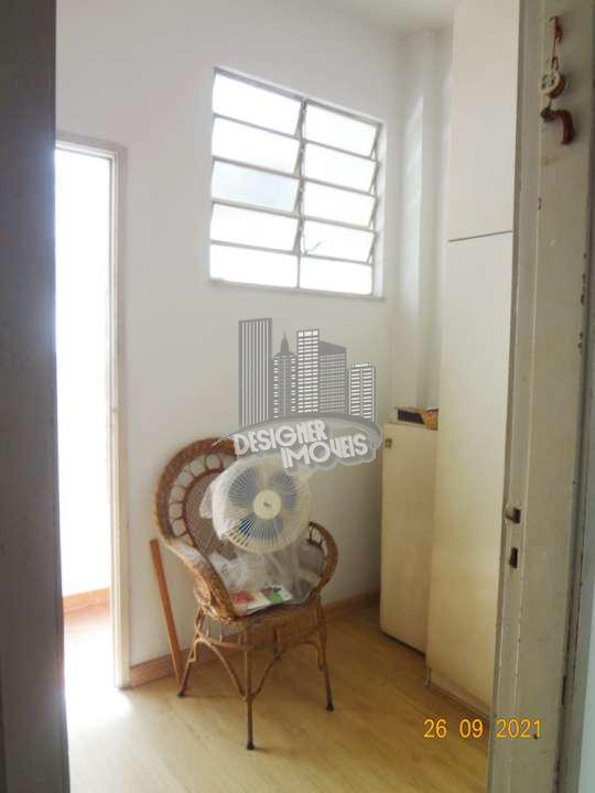 Apartamento à venda Rua Assunção,Rio de Janeiro,RJ - R$ 890.000 - VRA2626 - 15