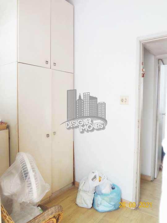 Apartamento à venda Rua Assunção,Rio de Janeiro,RJ - R$ 890.000 - VRA2626 - 16
