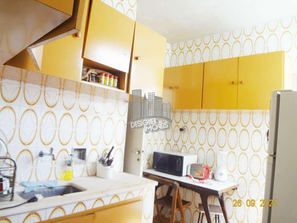 Apartamento à venda Rua Assunção,Rio de Janeiro,RJ - R$ 890.000 - VRA2626 - 17
