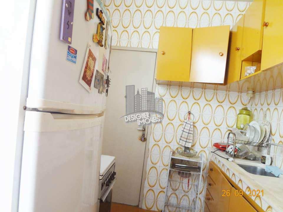Apartamento à venda Rua Assunção,Rio de Janeiro,RJ - R$ 890.000 - VRA2626 - 18