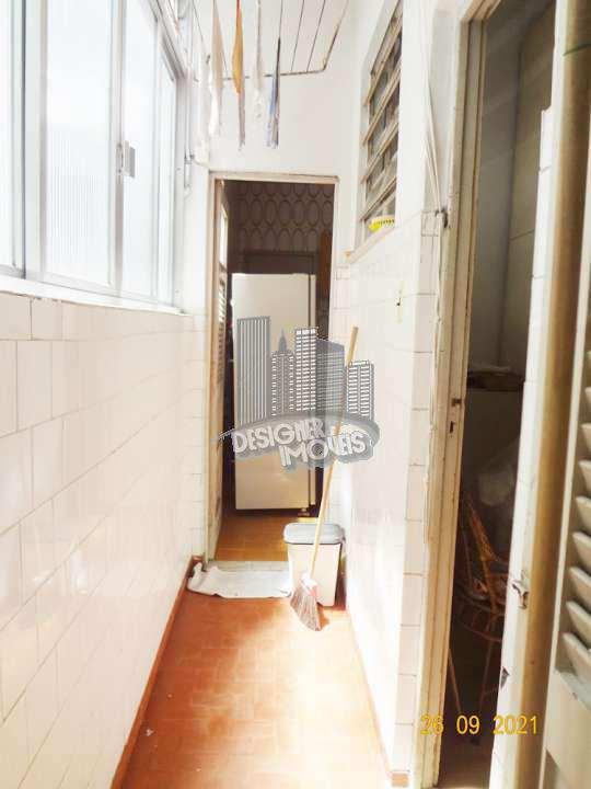 Apartamento à venda Rua Assunção,Rio de Janeiro,RJ - R$ 890.000 - VRA2626 - 20