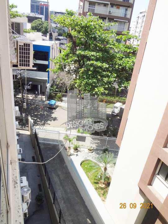 Apartamento à venda Rua Assunção,Rio de Janeiro,RJ - R$ 890.000 - VRA2626 - 3