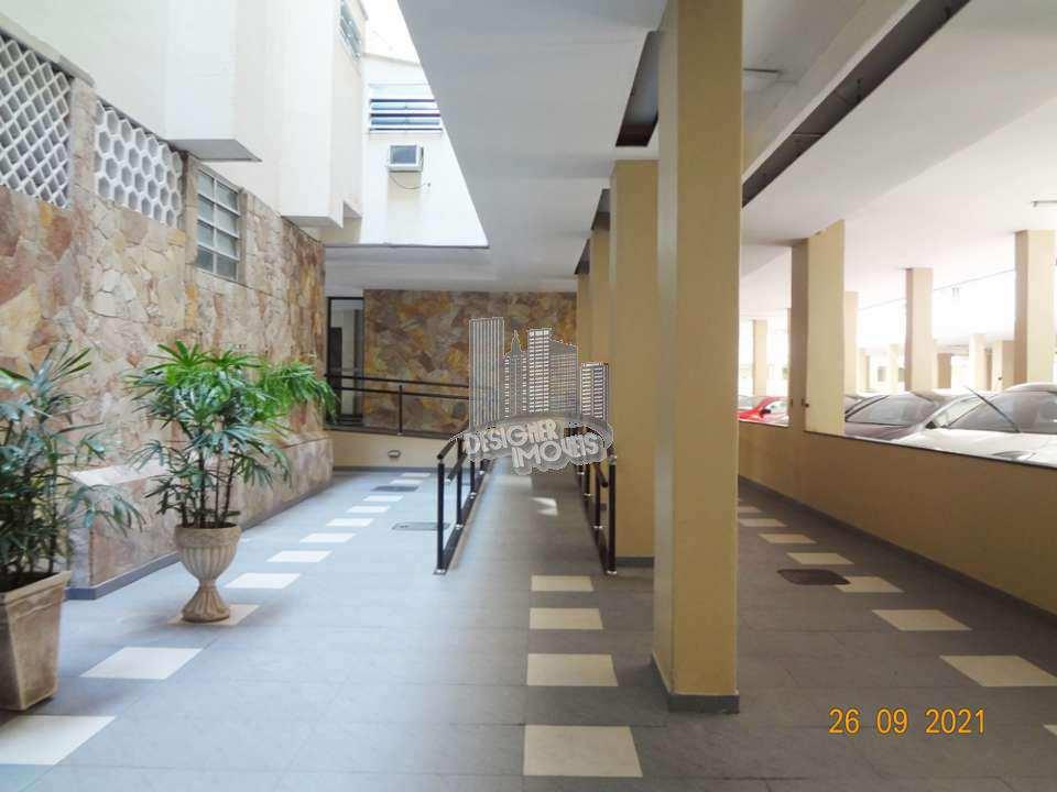 Apartamento à venda Rua Assunção,Rio de Janeiro,RJ - R$ 890.000 - VRA2626 - 26