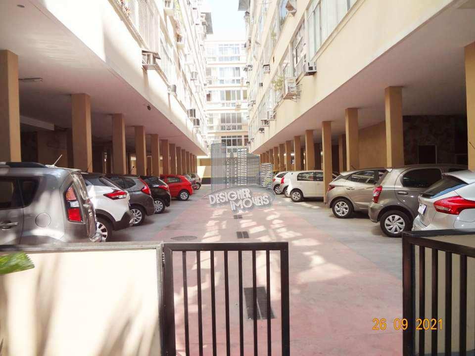 Apartamento à venda Rua Assunção,Rio de Janeiro,RJ - R$ 890.000 - VRA2626 - 27
