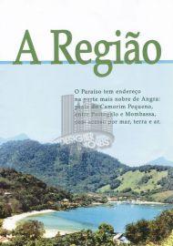 Casa à venda Rodovia Governador Mário Covas,Angra dos Reis,RJ - R$ 10.500.000 - VANGRA8888 - 5