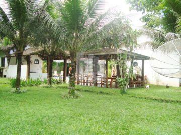 Casa à venda Rodovia Governador Mário Covas,Angra dos Reis,RJ - R$ 10.500.000 - VANGRA8888 - 18