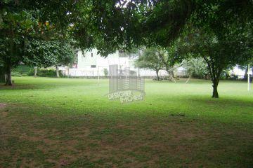 Casa à venda Rodovia Governador Mário Covas,Angra dos Reis,RJ - R$ 10.500.000 - VANGRA8888 - 23