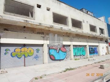 Prédio Avenida das Américas,Rio de Janeiro, Zona Oeste,Recreio dos Bandeirantes, RJ À Venda, 700m² - VPREDIO0001 - 2