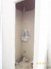bh loja b - Prédio Avenida das Américas,Rio de Janeiro, Zona Oeste,Recreio dos Bandeirantes, RJ À Venda, 700m² - VPREDIO0001 - 9