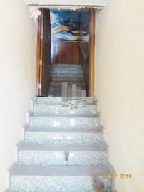Entrada Lateral - 2º andar - Prédio Avenida das Américas,Rio de Janeiro, Zona Oeste,Recreio dos Bandeirantes, RJ À Venda, 700m² - VPREDIO0001 - 16
