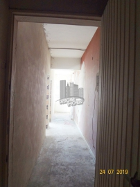 hall  - Prédio Avenida das Américas,Rio de Janeiro, Zona Oeste,Recreio dos Bandeirantes, RJ À Venda, 700m² - VPREDIO0001 - 24