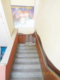 escada - Cobertura - Prédio Avenida das Américas,Rio de Janeiro, Zona Oeste,Recreio dos Bandeirantes, RJ À Venda, 700m² - VPREDIO0001 - 30