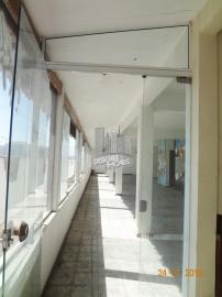 Salão aberto com 4 salas/quartos - Prédio Avenida das Américas,Rio de Janeiro, Zona Oeste,Recreio dos Bandeirantes, RJ À Venda, 700m² - VPREDIO0001 - 33