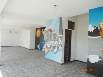 Prédio Avenida das Américas,Rio de Janeiro, Zona Oeste,Recreio dos Bandeirantes, RJ À Venda, 700m² - VPREDIO0001 - 36