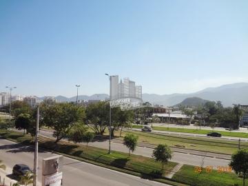vista indevassável - Prédio Avenida das Américas,Rio de Janeiro, Zona Oeste,Recreio dos Bandeirantes, RJ À Venda, 700m² - VPREDIO0001 - 41