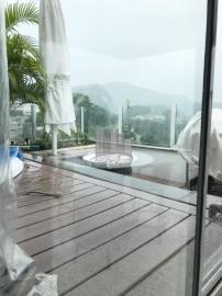 Cobertura Rua Engenheiro Cortes Sigaud,Rio de Janeiro, Zona Sul,Leblon, RJ À Venda, 3 Quartos, 145m² - COB002 - 5