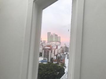 Cobertura Rua Engenheiro Cortes Sigaud,Rio de Janeiro, Zona Sul,Leblon, RJ À Venda, 3 Quartos, 145m² - COB002 - 28