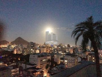 Cobertura Rua Engenheiro Cortes Sigaud,Rio de Janeiro, Zona Sul,Leblon, RJ À Venda, 3 Quartos, 145m² - COB002 - 29