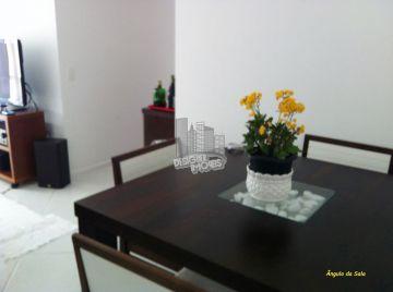 Apartamento Condomínio SEA COST, Avenida das Américas,Rio de Janeiro, Zona Oeste,Recreio dos Bandeirantes, RJ À Venda, 2 Quartos, 81m² - VRA2018 - 6