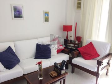 Apartamento Condomínio SEA COST, Avenida das Américas,Rio de Janeiro, Zona Oeste,Recreio dos Bandeirantes, RJ À Venda, 2 Quartos, 81m² - VRA2018 - 7