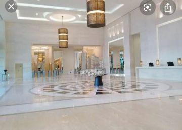 Sala Comercial 36m² à venda Rio de Janeiro,RJ - R$ 450.000 - VSALA005 - 8