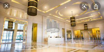 Sala Comercial 36m² à venda Rio de Janeiro,RJ - R$ 450.000 - VSALA005 - 9