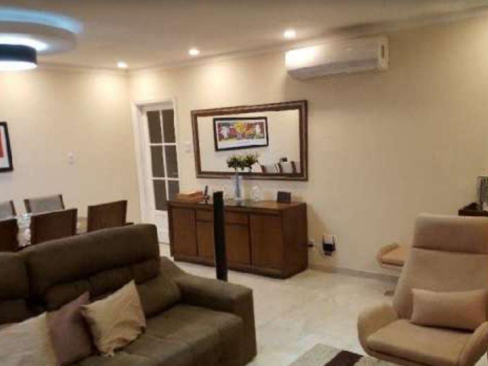 Apartamento para venda, Copacabana, Rio de Janeiro, RJ - CJI3077 - 2