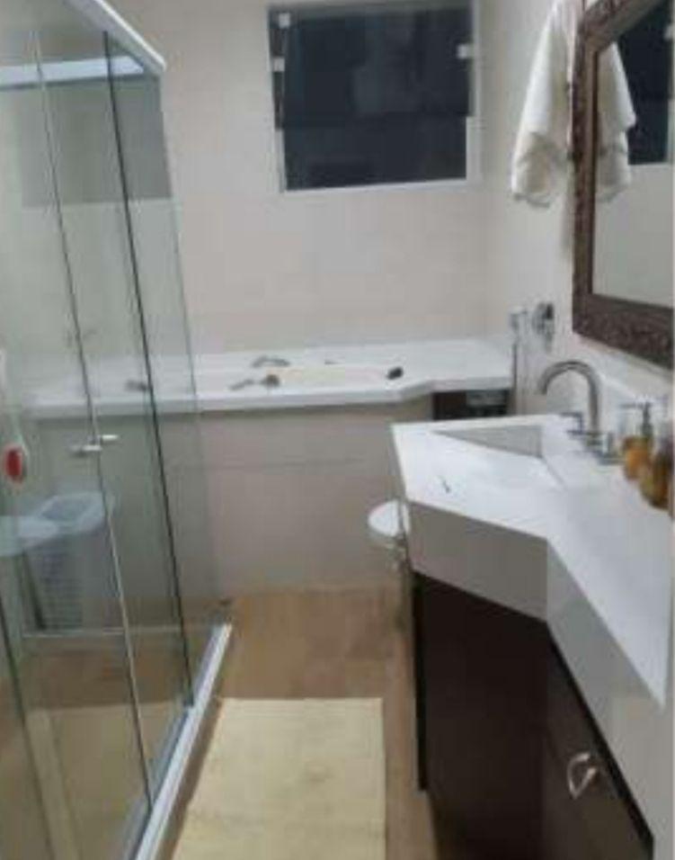 Apartamento para venda, Copacabana, Rio de Janeiro, RJ - CJI3077 - 4
