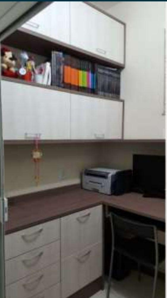 Apartamento para venda, Copacabana, Rio de Janeiro, RJ - CJI3077 - 5