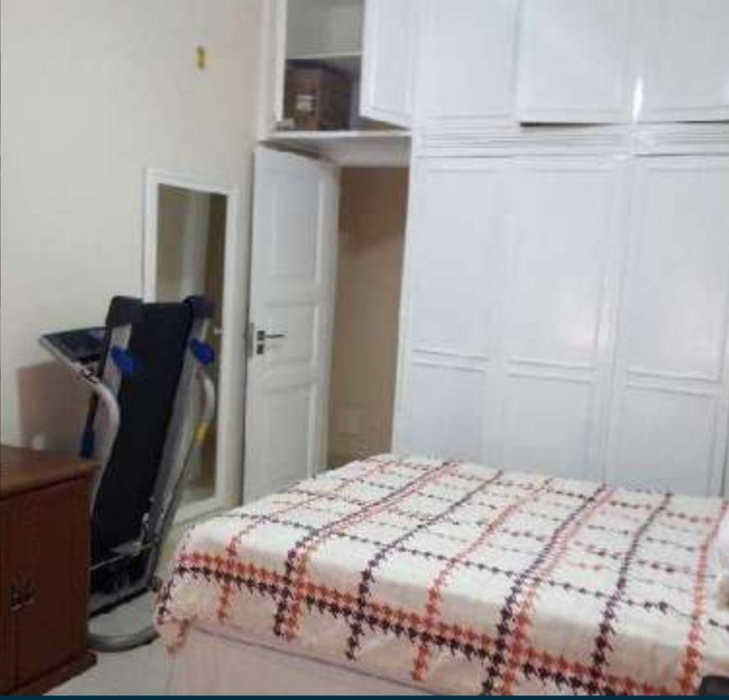 Apartamento para venda, Copacabana, Rio de Janeiro, RJ - CJI3077 - 6