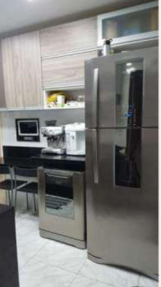 Apartamento para venda, Copacabana, Rio de Janeiro, RJ - CJI3077 - 9